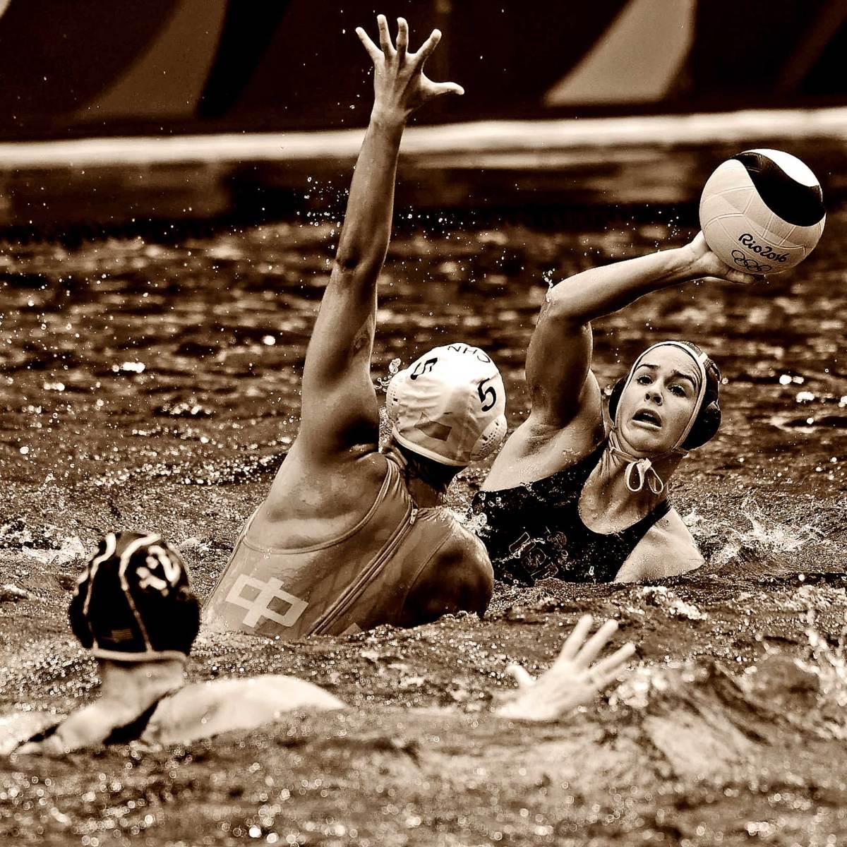 Best-photos-Day-6-2016-Rio-Olympics-26.jpg