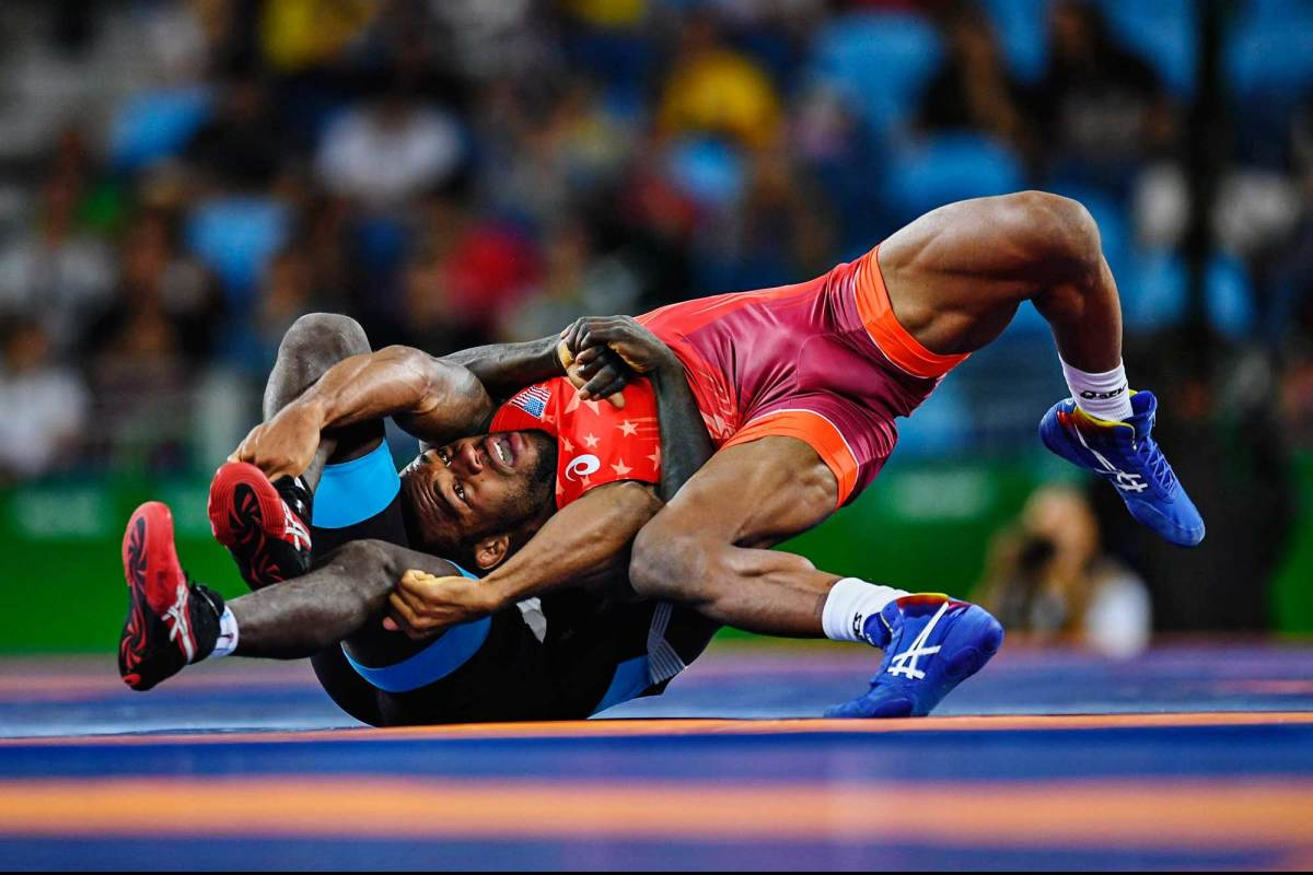 Best-photos-from-the-rio-olympic-games-si-54.jpg