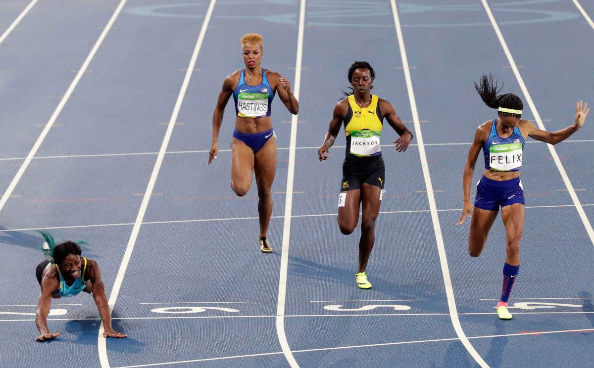 Best-photos-Day-10-2016-Rio-Olympics-25.jpg