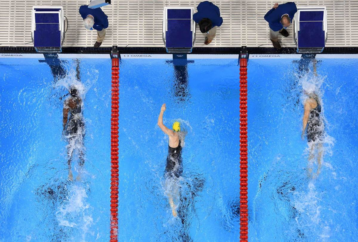 Best-photos-Day-6-2016-Rio-Olympics-31.jpg