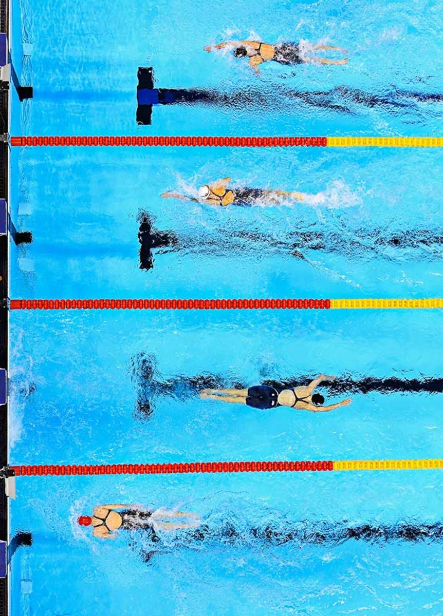 Best-action-photos-from-the-2016-rio-olympic-games-d.jpg