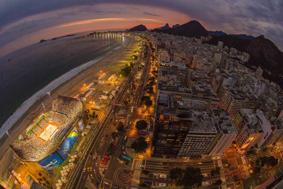 Best-action-photos-from-the-2016-rio-olympic-games-a.jpg