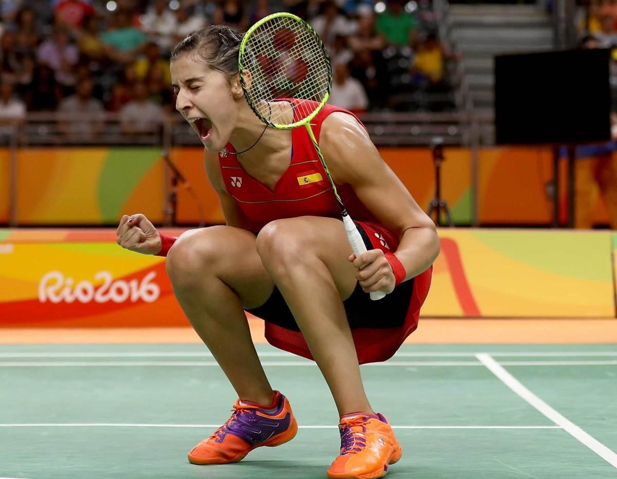 Best-photos-Day-11-2016-Rio-Olympics-12.jpg