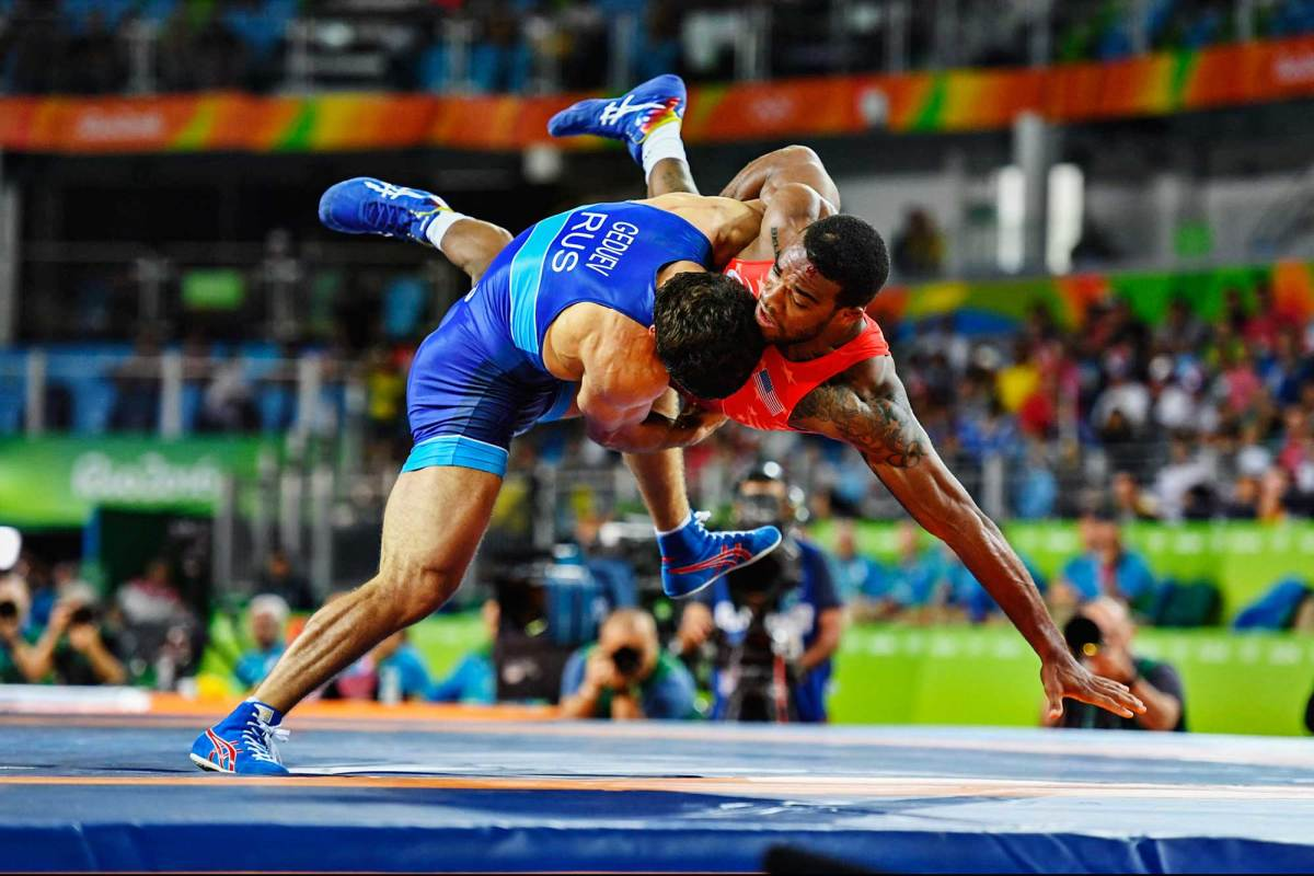 Best-photos-from-the-rio-olympic-games-si-55.jpg
