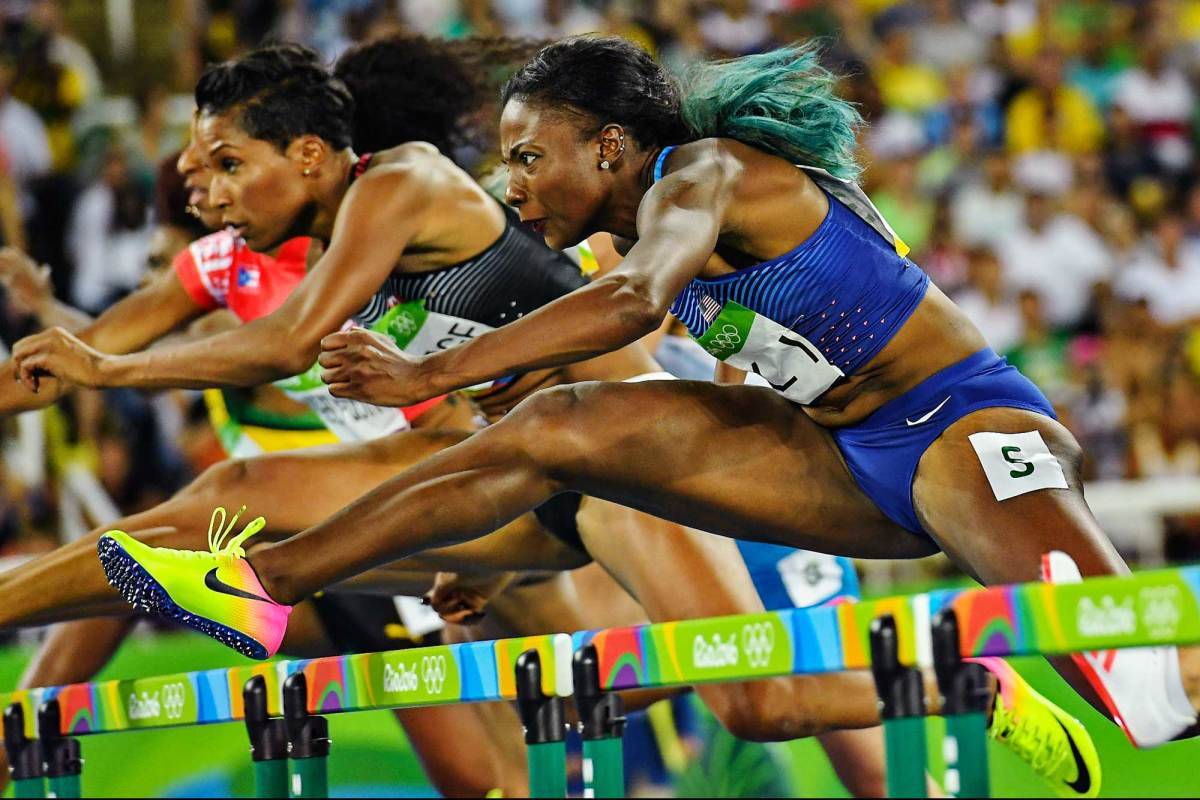 Best-photos-from-the-rio-olympic-games-si-62.jpg