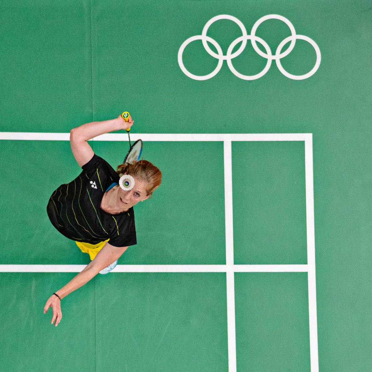 Best-photos-from-the-rio-olympic-games-si-17.jpg