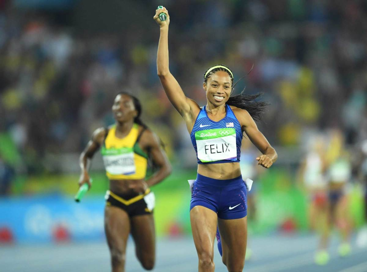 Best-photos-from-the-rio-olympic-games-si-63.jpg
