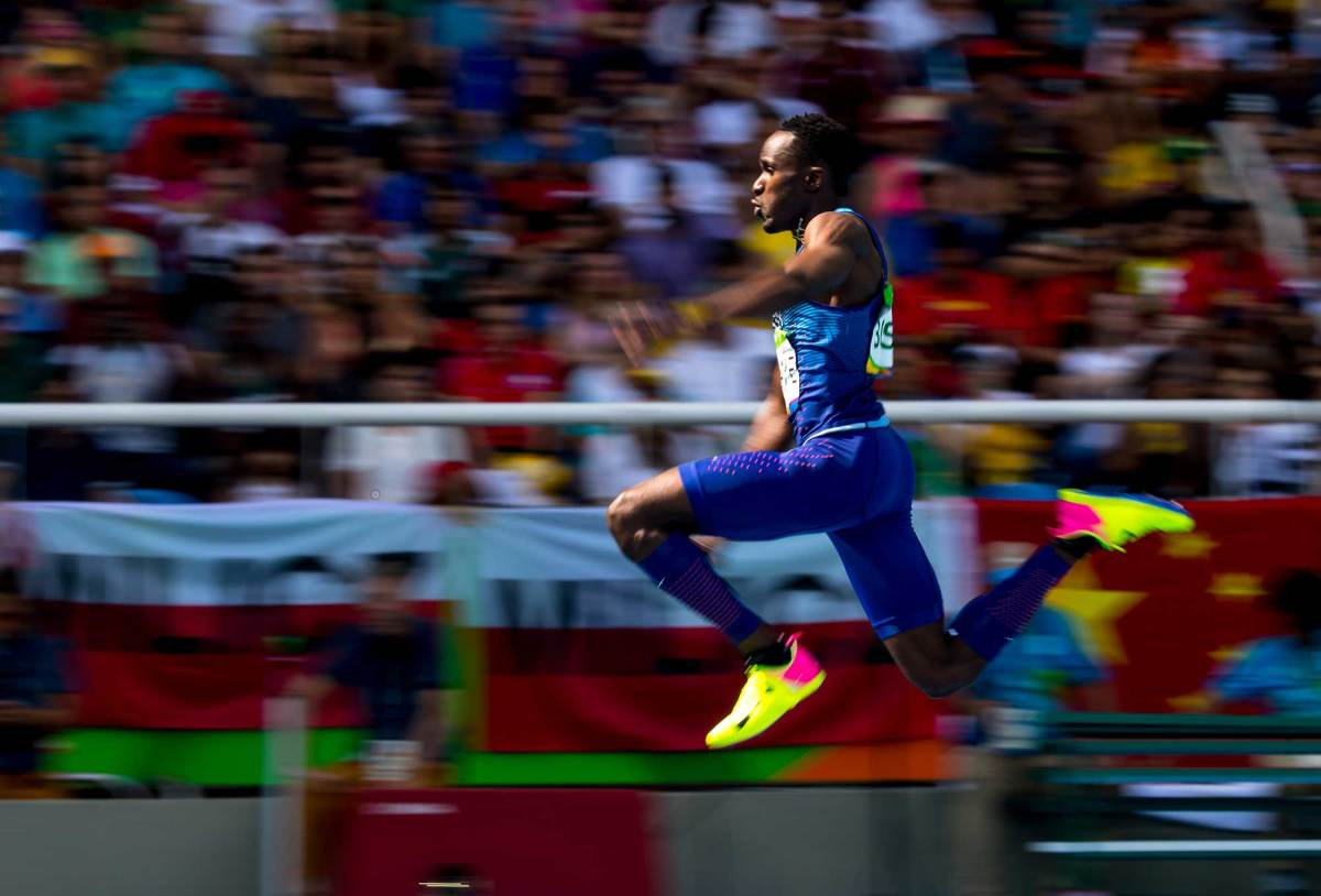 Best-photos-from-the-rio-olympic-games-si-27.jpg
