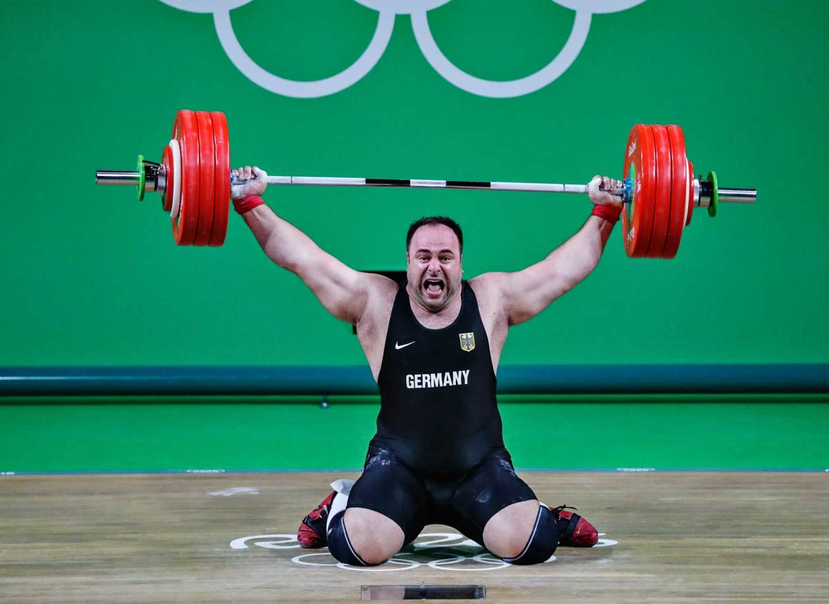 Best-photos-from-the-rio-olympic-games-si-36.jpg