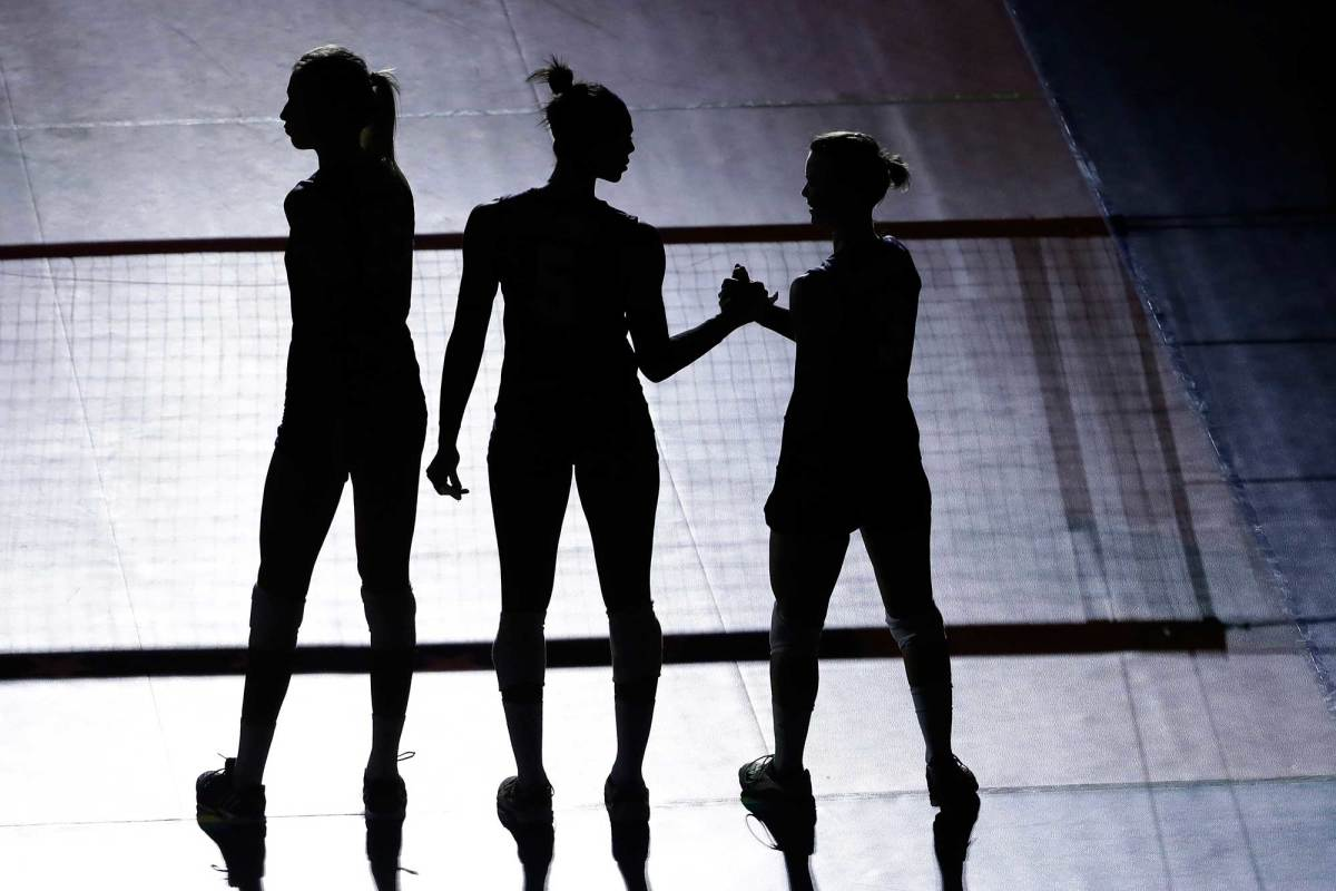 Best-photos-from-the-rio-olympic-games-e.jpg