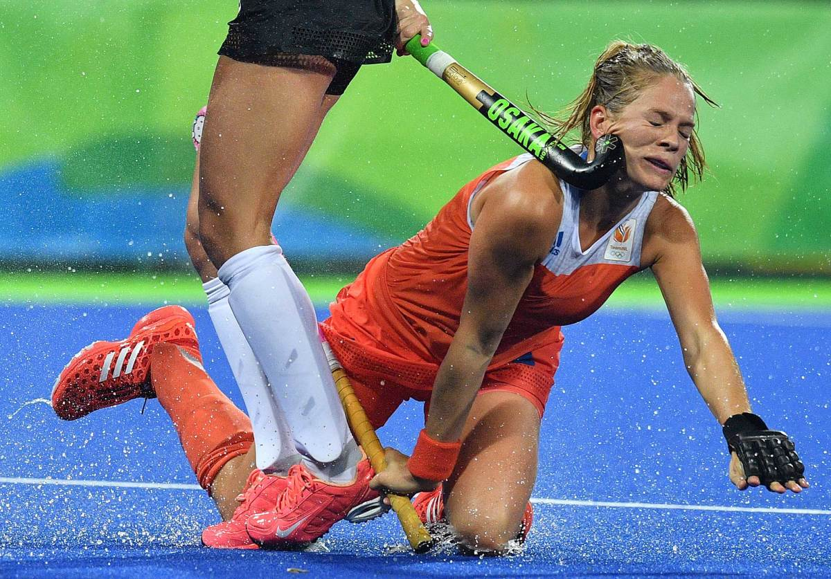 Best-photos-from-the-rio-olympic-games-q.jpg