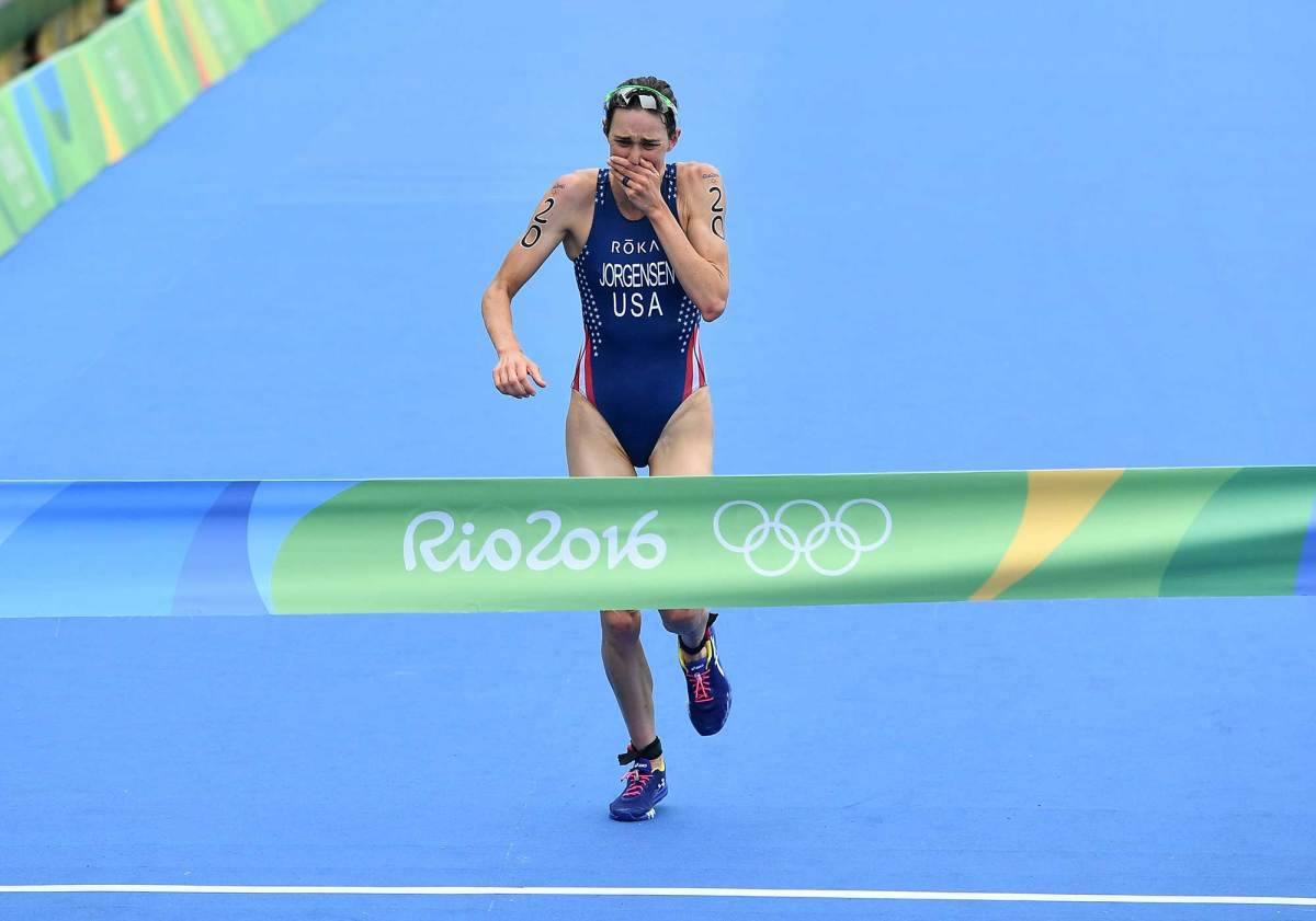 Best-photos-from-the-rio-olympic-games-v.jpg