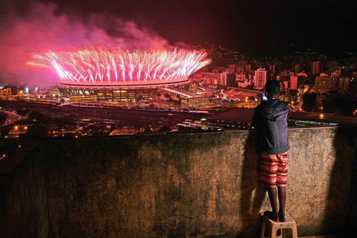 Closing-ceremony-2016-rio-summer-olympic-games-7.jpg