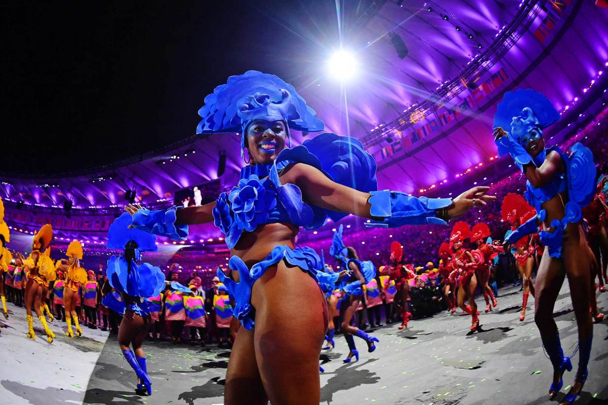 Best-photos-from-the-rio-olympic-games-si-58.jpg