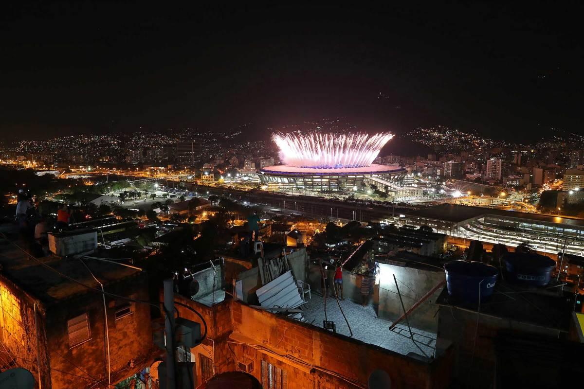 Best-photos-from-the-rio-olympic-games-si-25.jpg