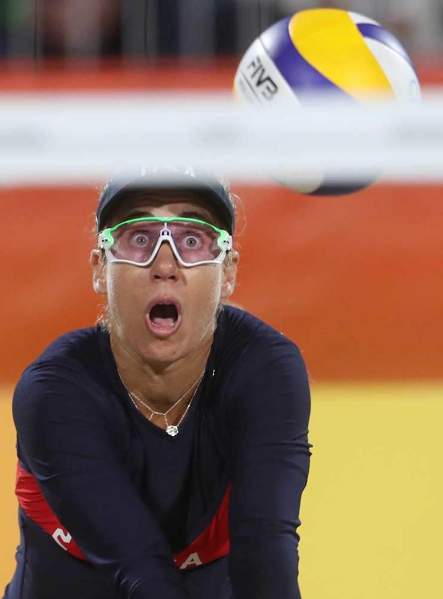 Best-photos-Day-7-2016-Rio-Olympics-28.jpg