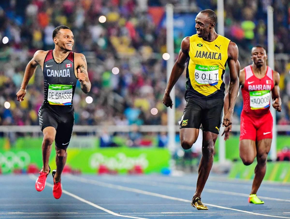 Best-photos-Day-12-2016-Rio-Olympics-19.jpg