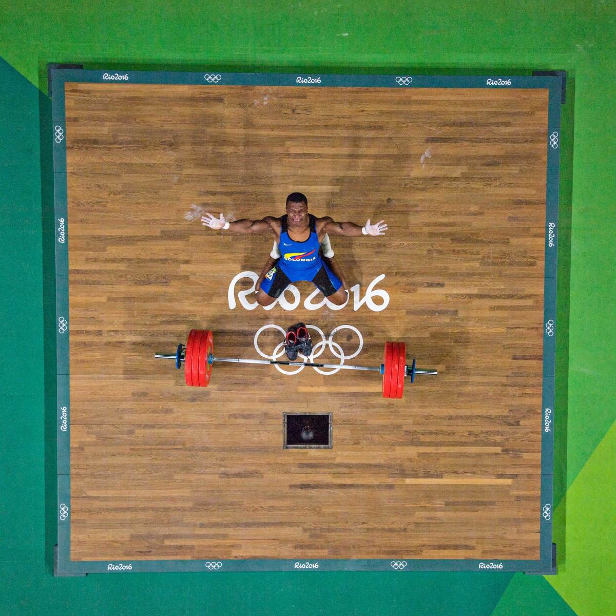 Best-photos-from-the-rio-olympic-games-si-15.jpg