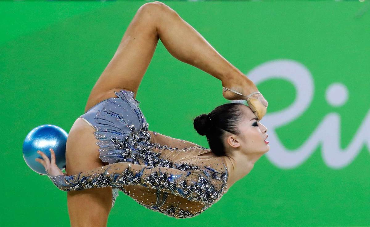 Best-photos-from-the-rio-olympic-games-l.jpg