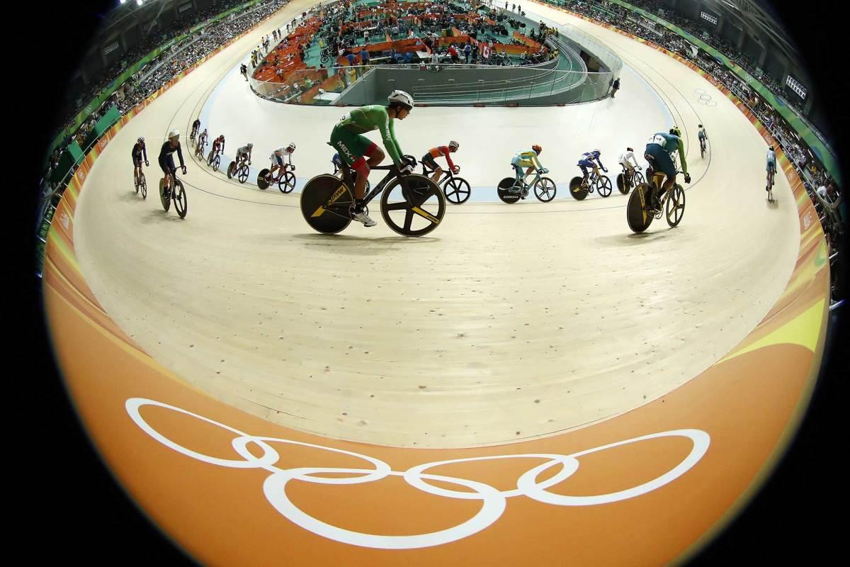 Best-photos-Day-9-2016-Rio-Olympics-11.jpg
