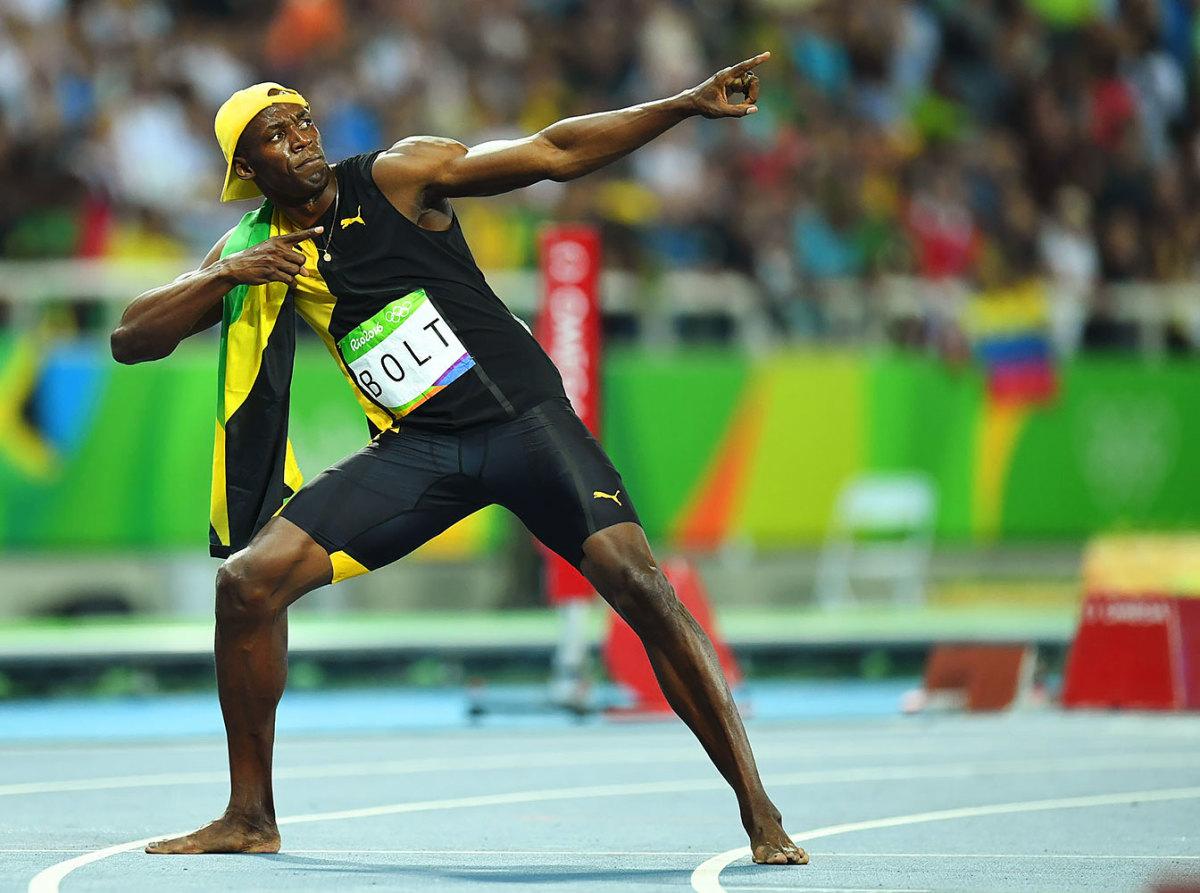 2016-Rio-Olympics-Usain-Bolt-100-Meter-Final-SI71_TK2_00156.jpg