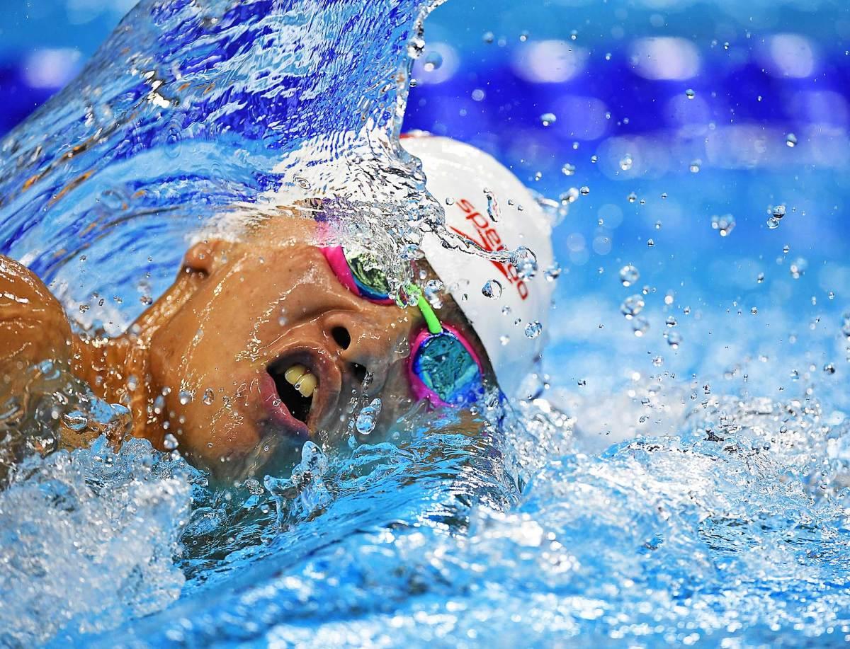 Day-1-photos-2016-Rio-Olympics-28.jpg