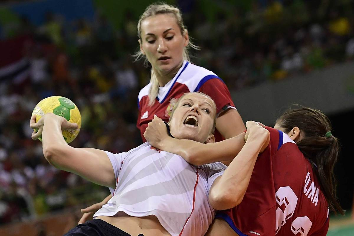 Best-photos-from-the-rio-olympic-games-t.jpg