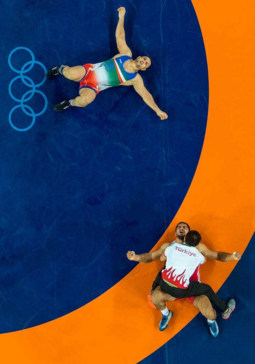 Best-photos-from-the-rio-olympic-games-si-22.jpg