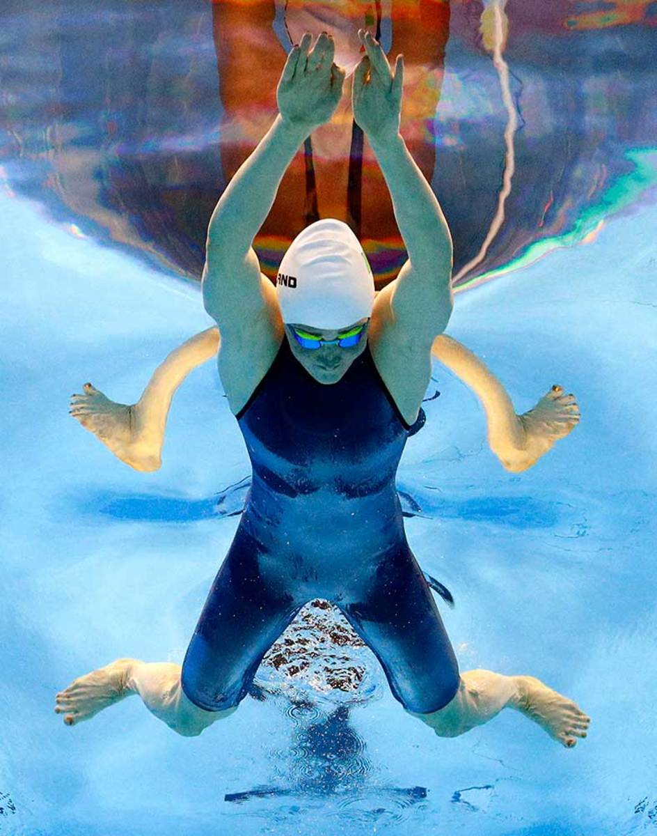 Best-photos-from-the-rio-olympic-games-b.jpg
