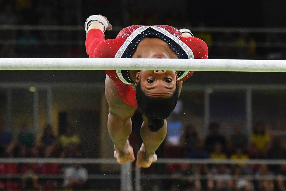 Best-photos-from-the-rio-olympic-games-p.jpg