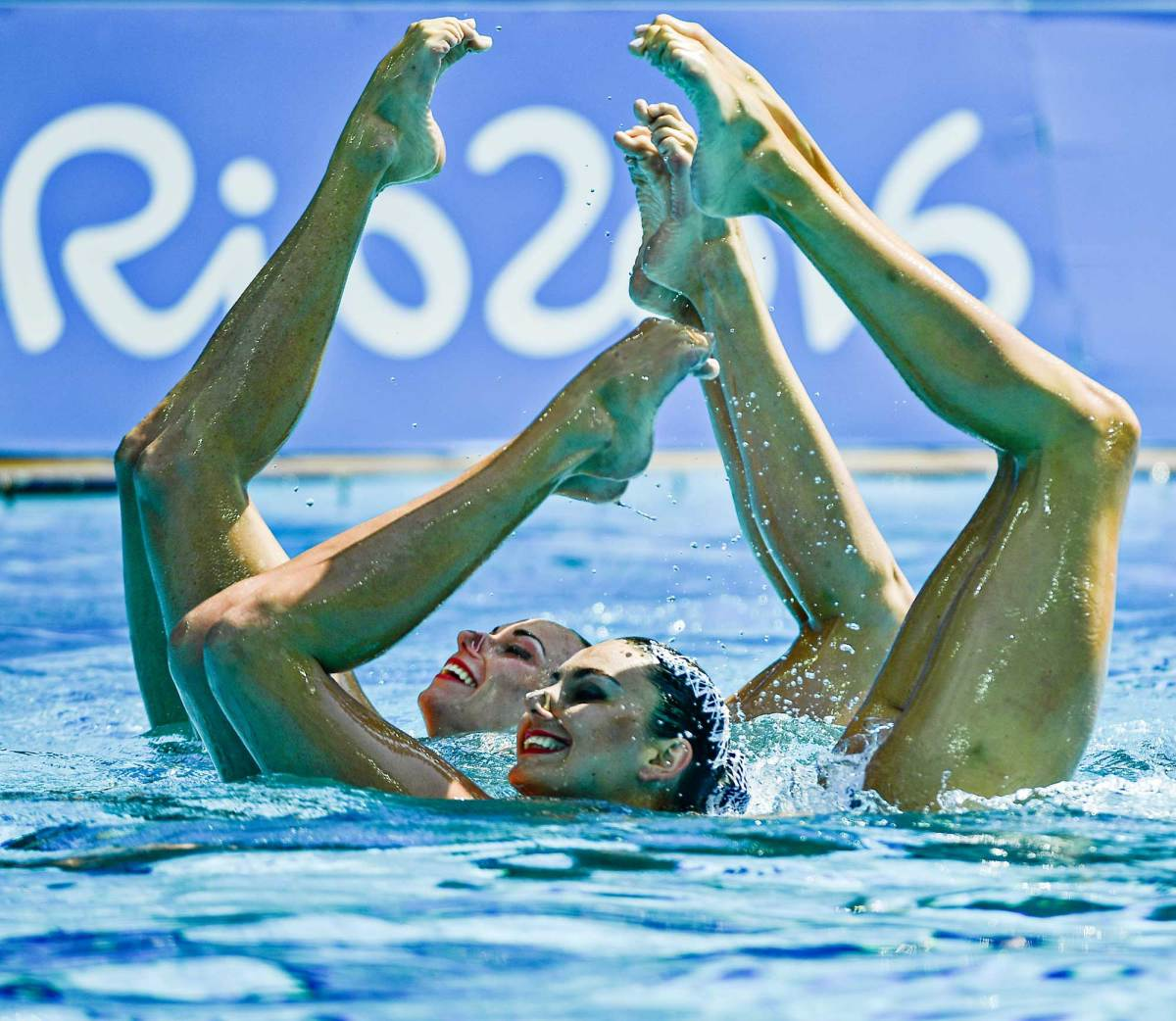 Best-photos-from-the-rio-olympic-games-si-7.jpg