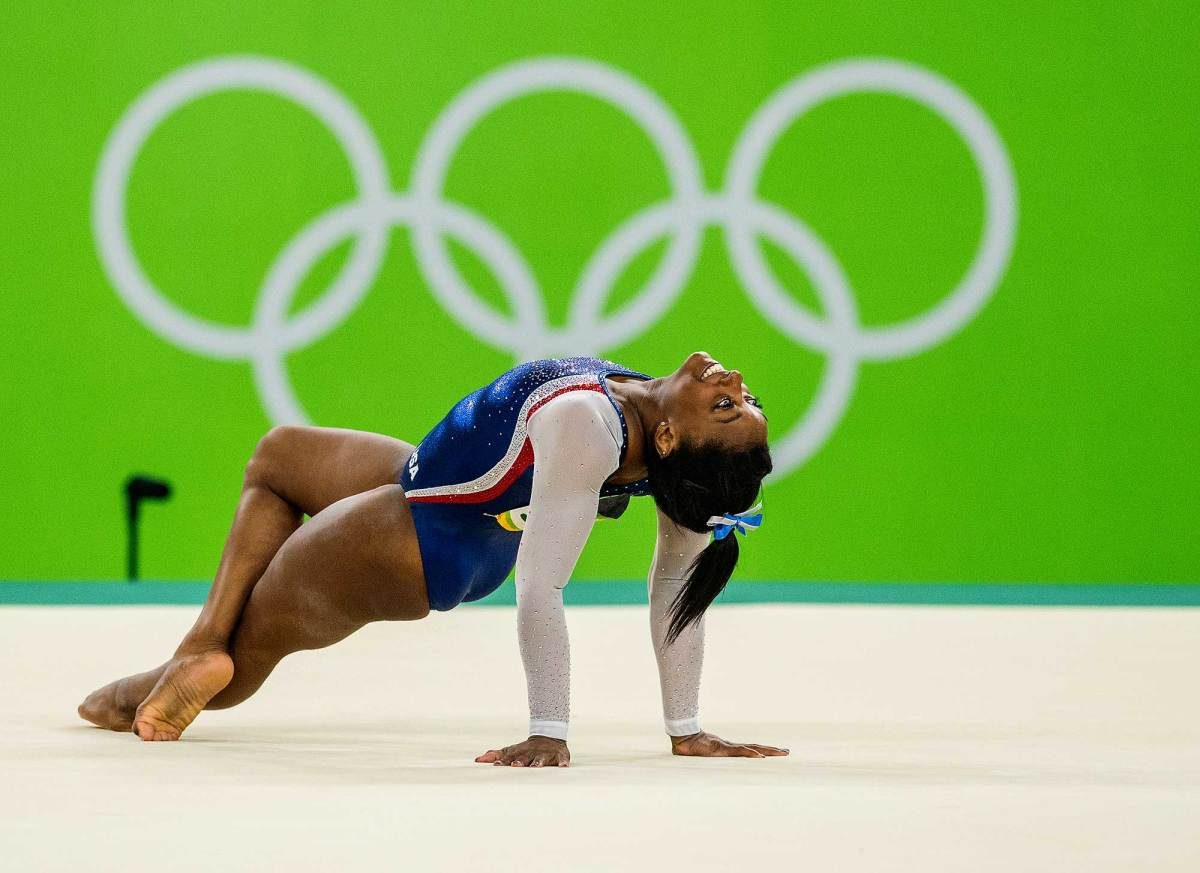 Best-photos-from-the-rio-olympic-games-si-39.jpg