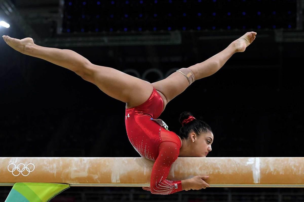 Best-photos-Day-10-2016-Rio-Olympics-4.jpg