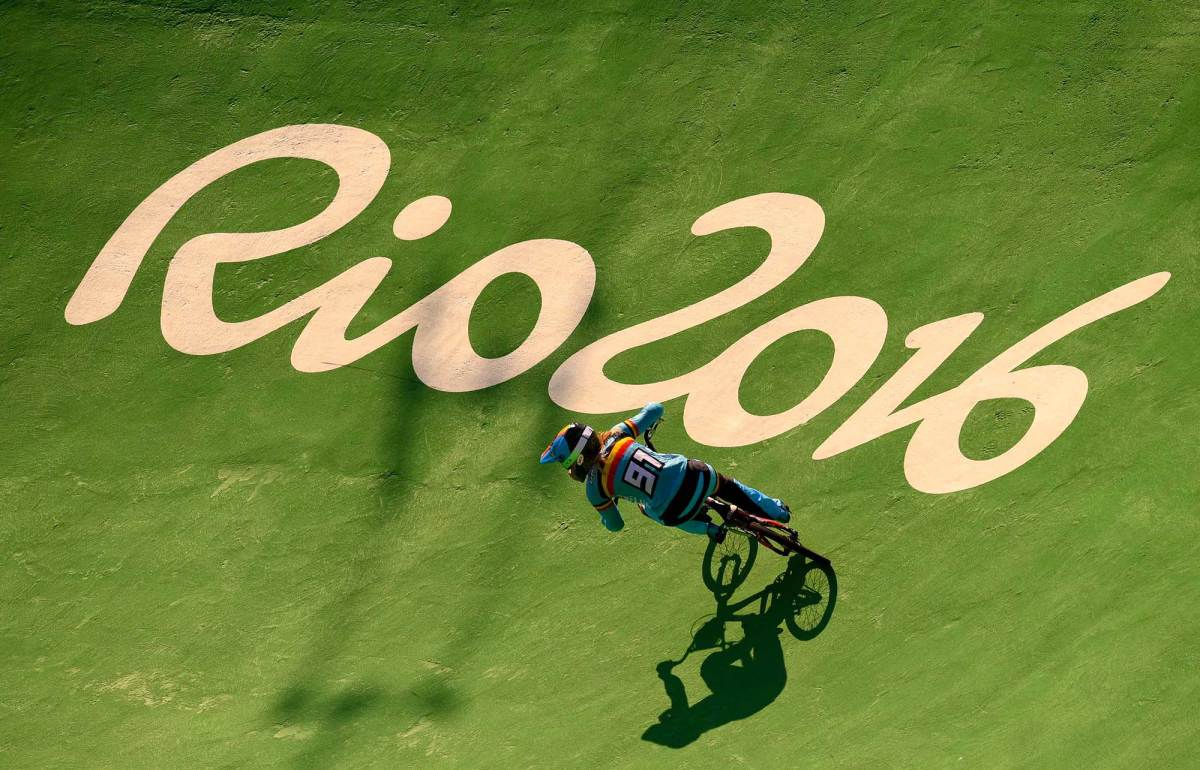 Best-photos-from-the-rio-olympic-games-si-2.jpg