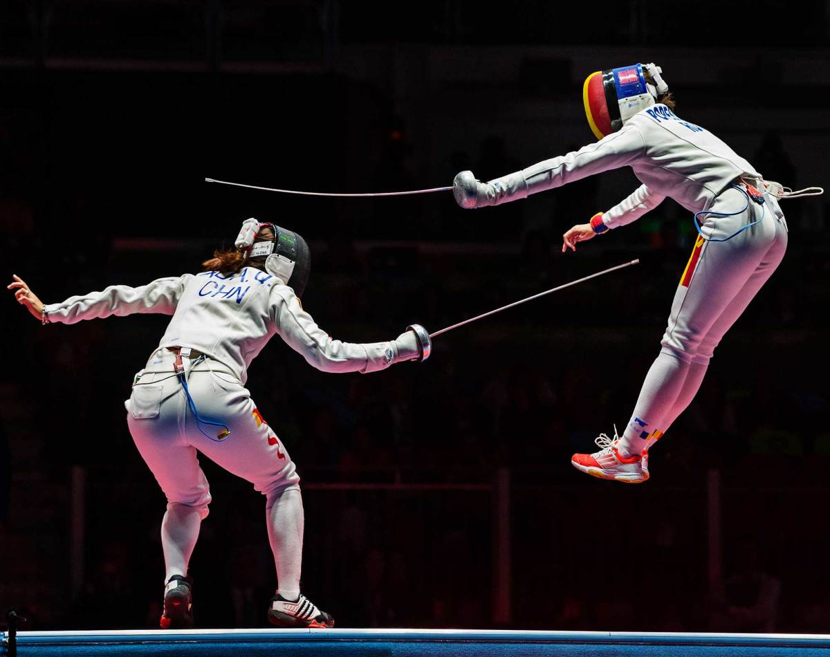 Best-photos-from-the-rio-olympic-games-si-44.jpg