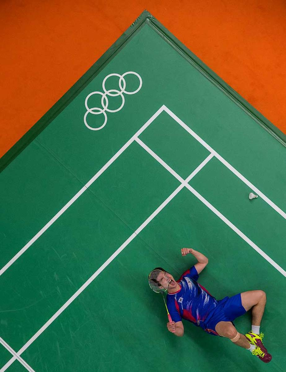 Best-photos-from-the-rio-olympic-games-si-18.jpg