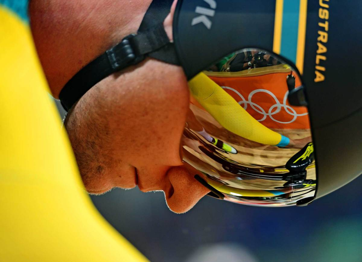 Best-photos-from-the-rio-olympic-games-si-8.jpg