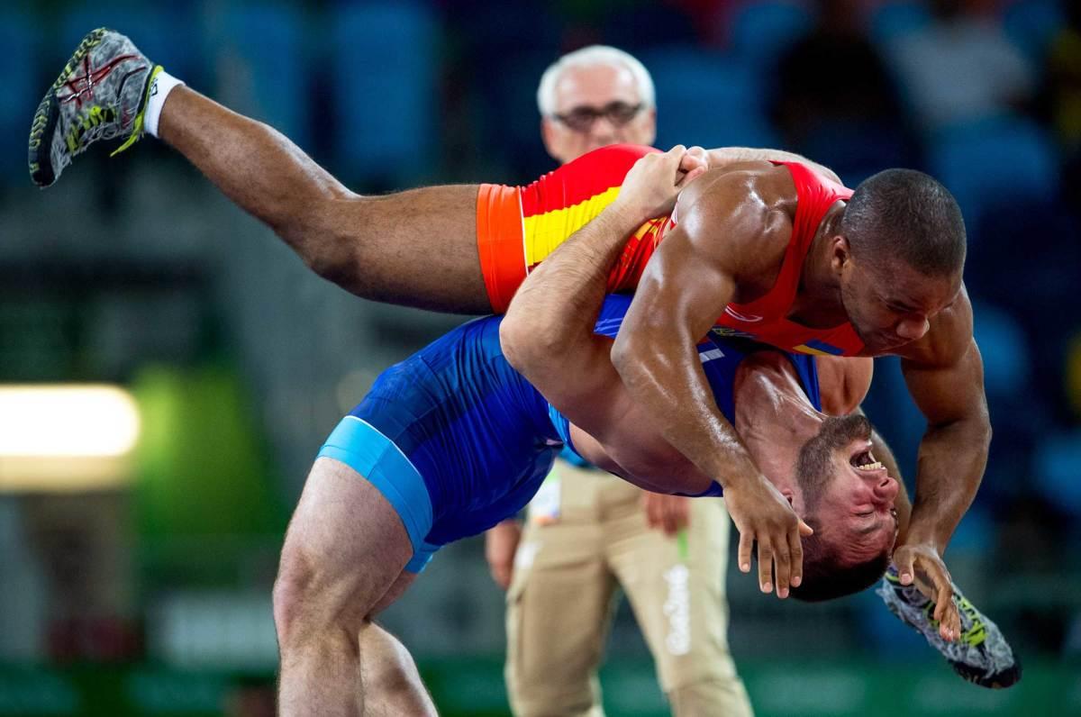 Best-photos-Day-10-2016-Rio-Olympics-23.jpg