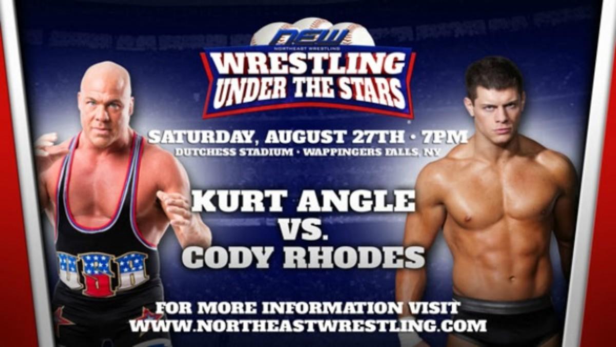 Angle_Rhodes_Courtesy Northeast Wrestling.jpg