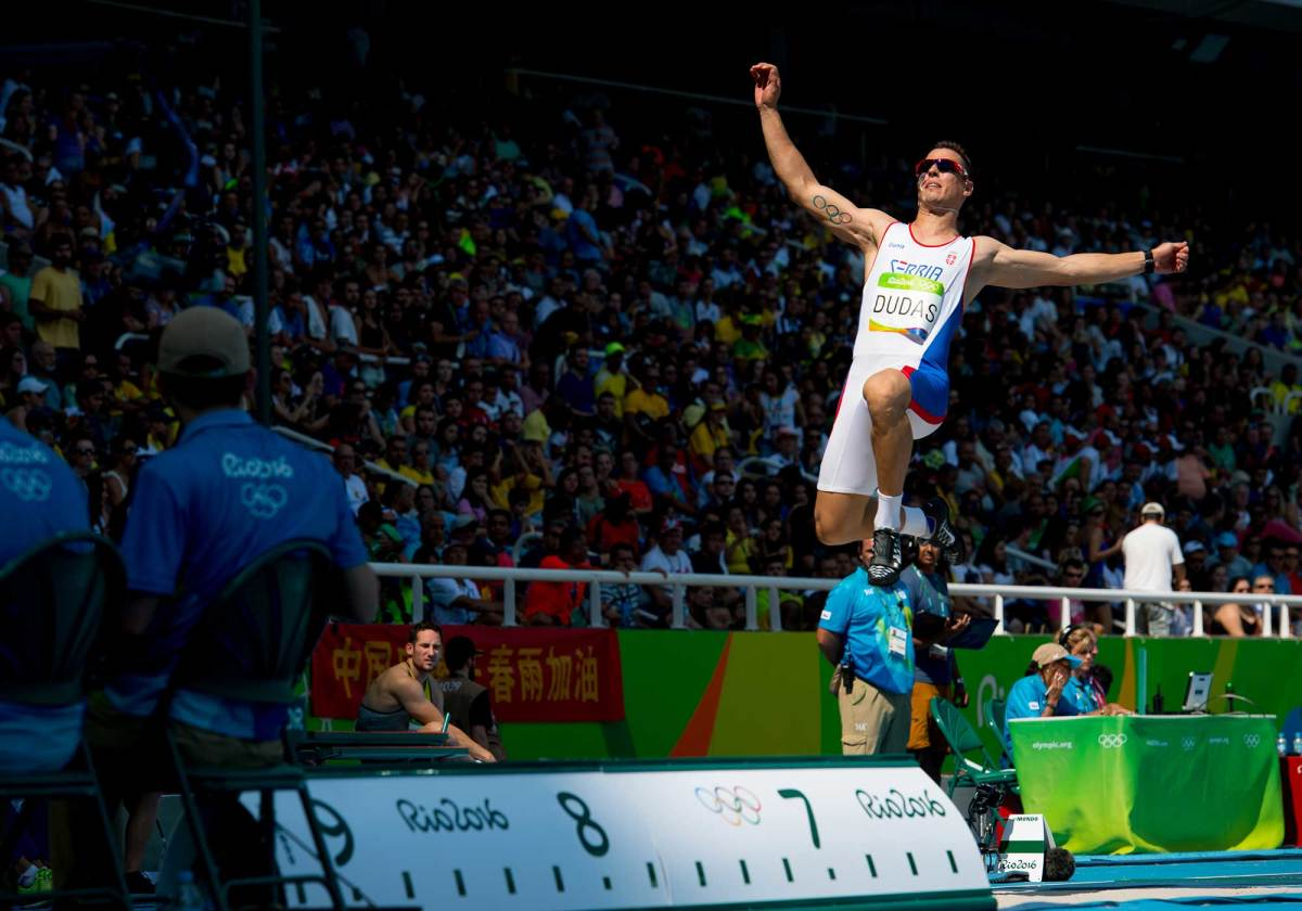 Best-photos-from-the-rio-olympic-games-si-12.jpg