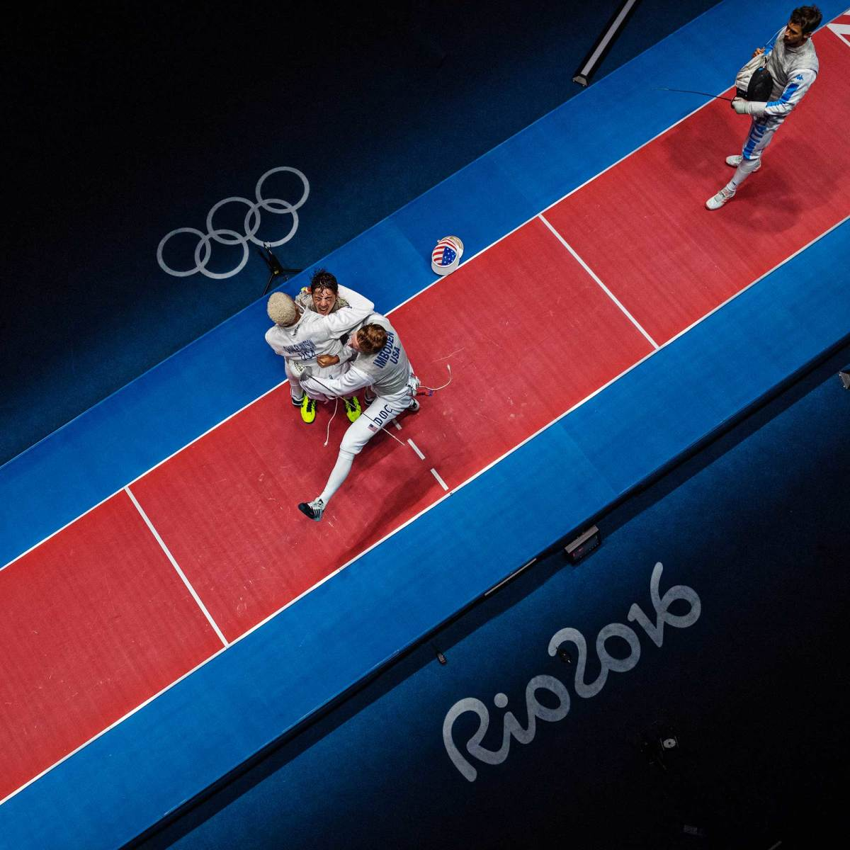 Best-photos-from-the-rio-olympic-games-si-19.jpg