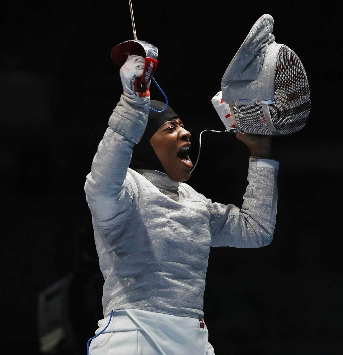 Best-photos-Day-3-2016-Rio-Olympics-1.jpg
