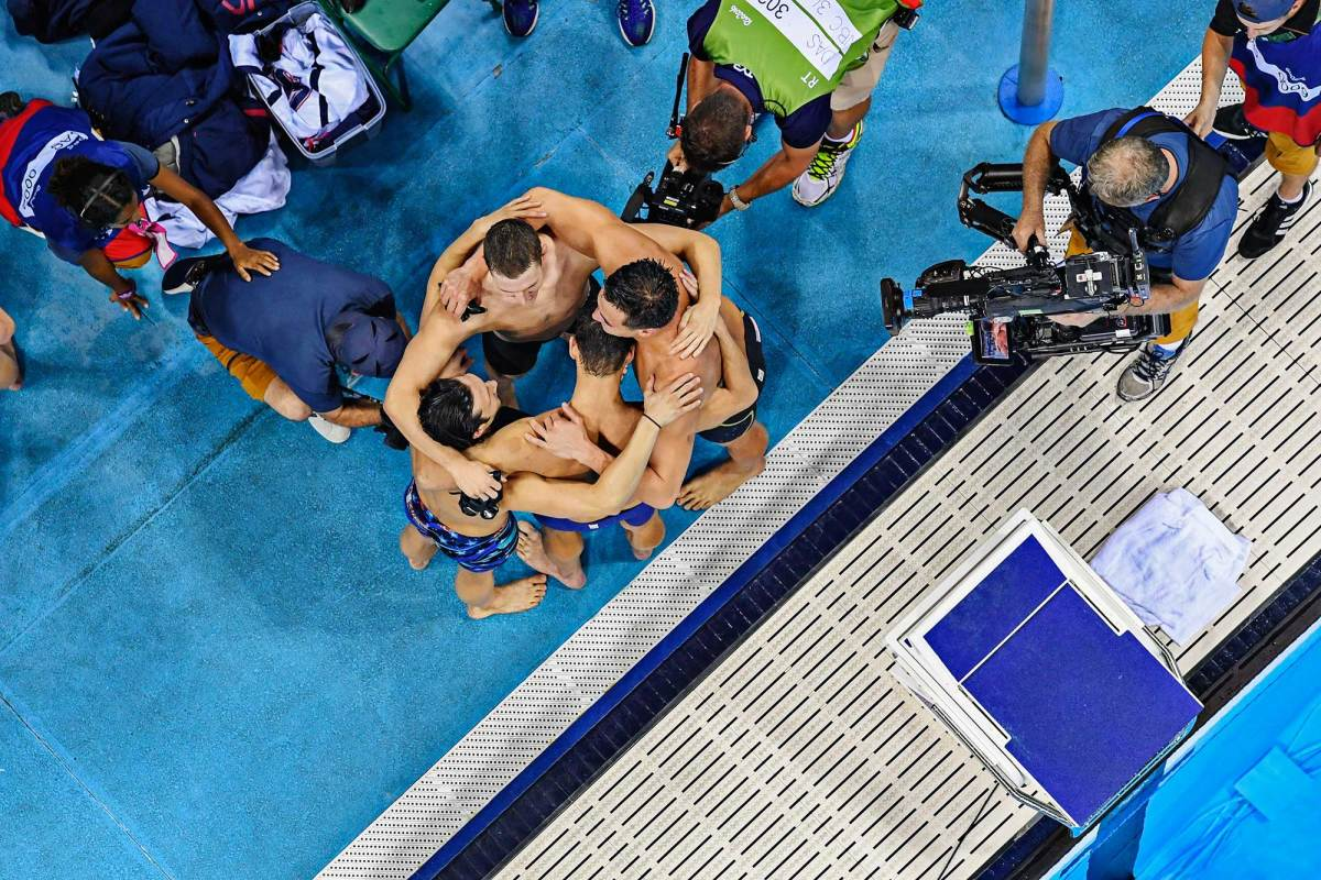 Best-photos-from-the-rio-olympic-games-si-50.jpg