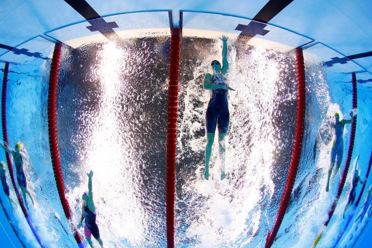 Best-photos-Day-4-2016-Rio-Olympics-18.jpg