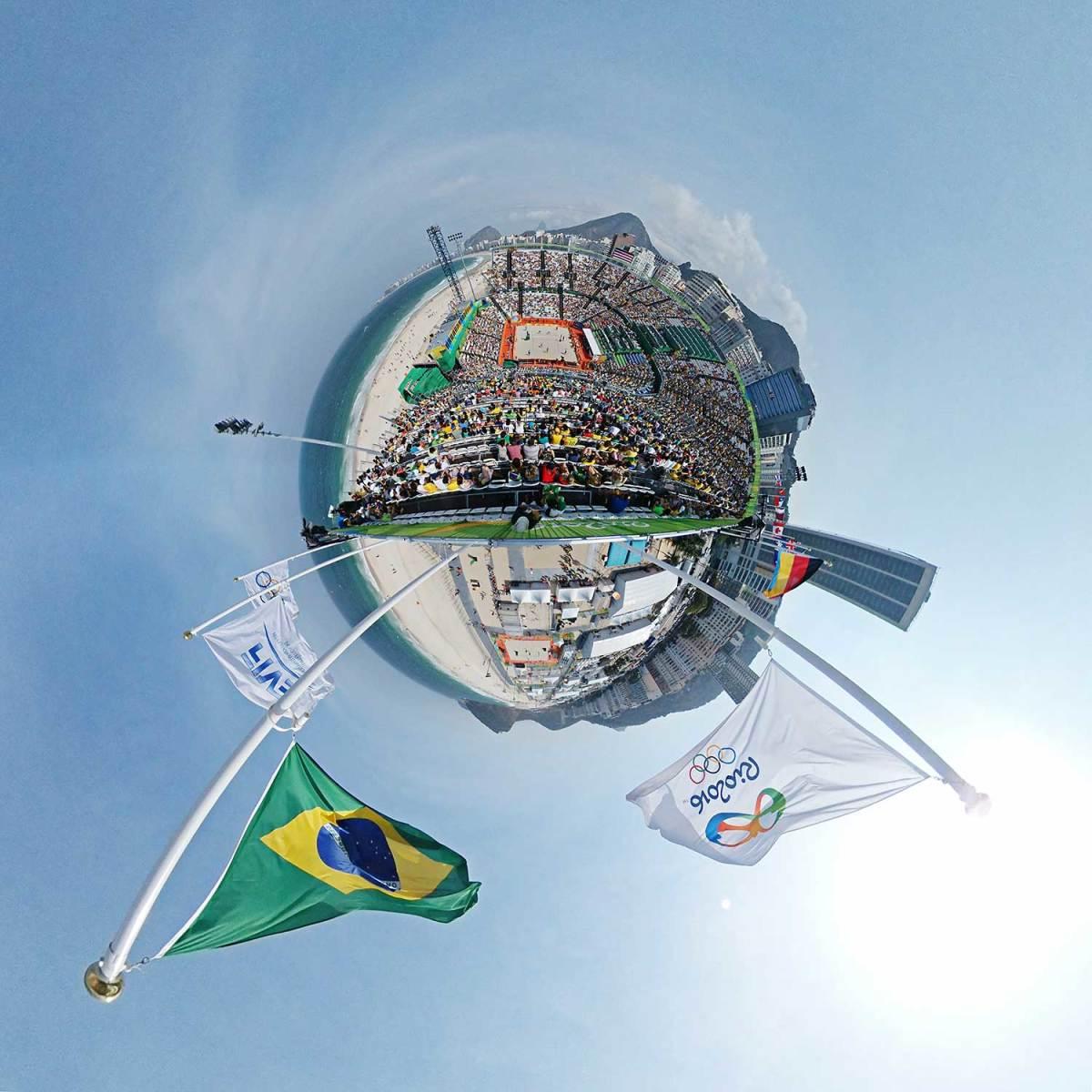 Best-photos-Day-2-2016-Rio-Olympics-38.jpg