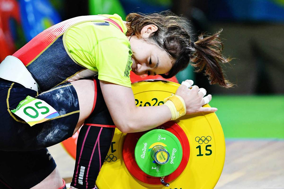 Best-action-photos-from-the-2016-rio-olympic-games-c.jpg
