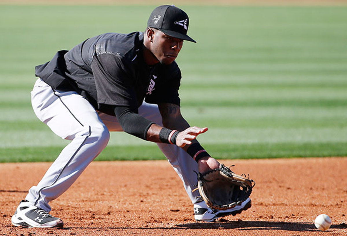 tim-anderson-white-sox-spring-training-preview.jpg