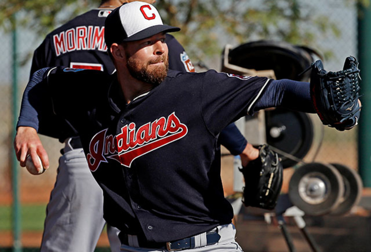 corey-kluber-indians-spring-training-preview.jpg