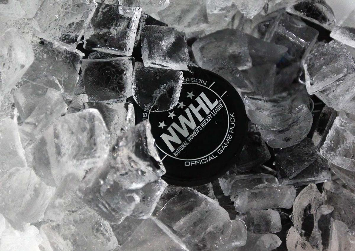 NWHL-New-York-Riveters-WIRE000072327.jpg