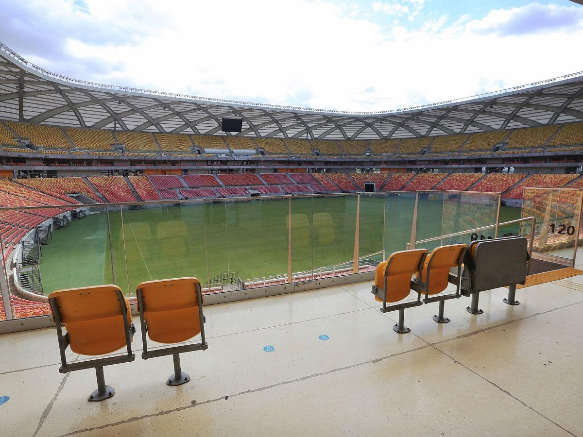 arena-amazonia-manaus-brazil.jpg